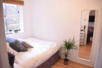 Lovely 1 Bedroom Flat in Tooting Bec