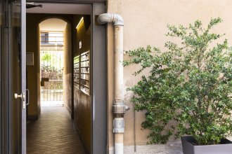 NotaMi - Smart Apartment - Milan Downtown