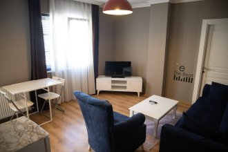 cityloft 30 suites