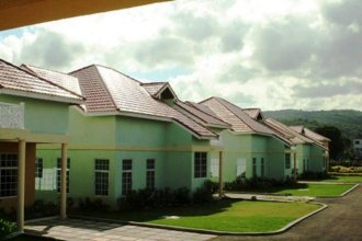 Emerson Paradise Villas