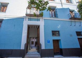 Palacio Buenavista