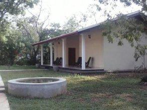 Tropical Holiday Garden Resort