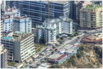Apartment Belo Horizonte