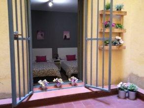 Residencial Doña Berenguela