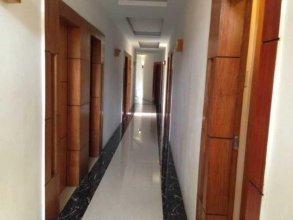 Lux Apartelle