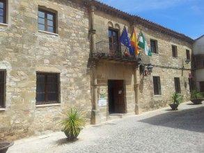 Rusticae Las Casas Del Consul