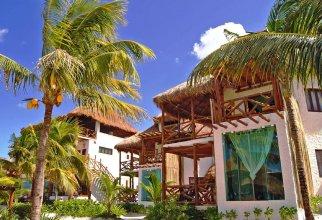 Hotel Villas Flamingos