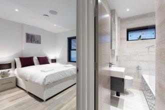 ZO Apartments Chelsea