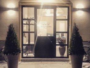 I Mori di Porta Nuova Terrace&Suite