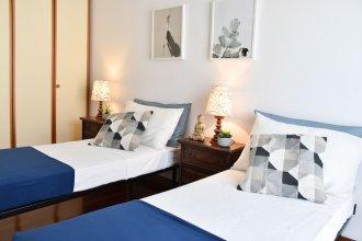 Ciardi - Design Apartment San Siro