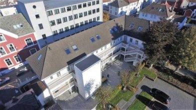 Stavanger Housing Hotel