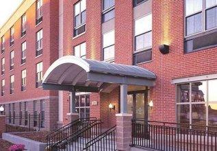 TownePlace Suites by Marriott Minneapolis Downtown/NorthLoop