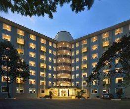 AP Star Hotel