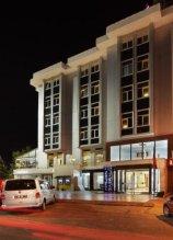 Gabrali Hotel & Spa