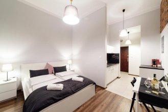 2 Nights Apartments