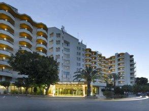 Fiesta Hotel Cala Gració- Все включено