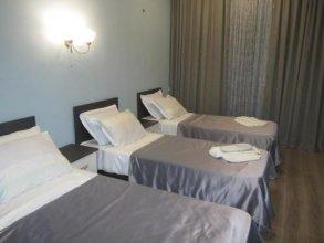 Мини-Отель Comfort Inn