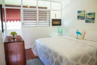 Kingston Luxury Condo Apartment