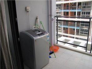She & He Apartment(Luohu Zunyu)