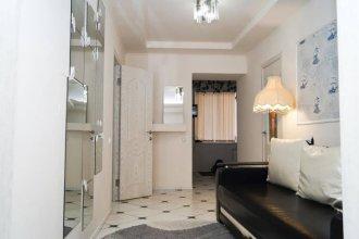 Апартаменты Акрополь на Лермонтовской