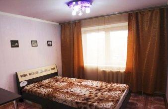 Апартаменты на Советской 220