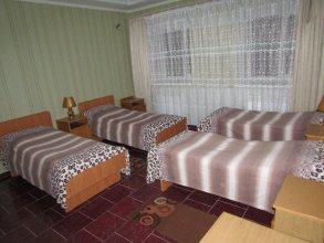 Na Ermolova Minihotel