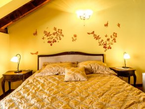 Guesthouse Tianis
