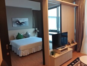 Ran Pacific Serviced Suites and Apartments