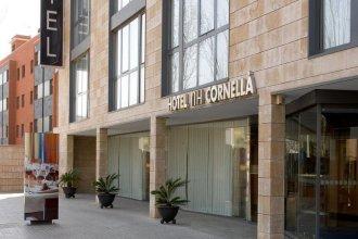 Sercotel Cornella Barcelona