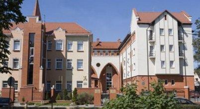 Самбия Отель