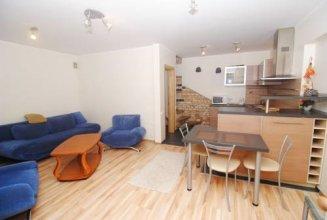 Duplex Apartment Vilte