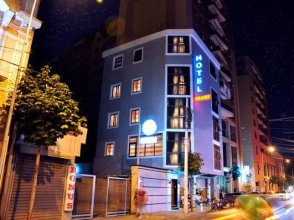 Hotel Briker