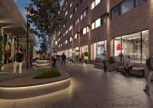 Forenom Aparthotel Oslo City