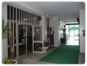 Curia Clube Apartments