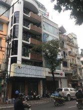 Best Residence in Hanoi Centre
