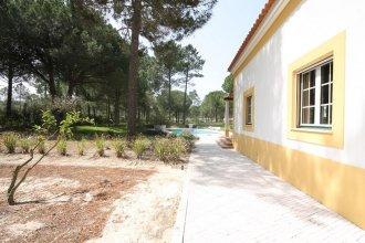 08 Villa 97 by Herdade de Montalvo