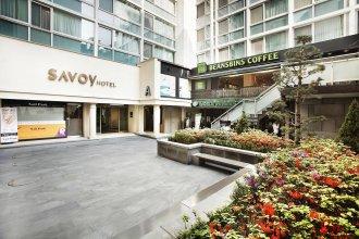 Savoy Hotel Seoul