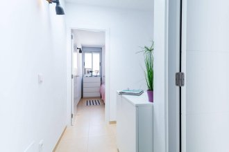 Casa Molinar Apartments