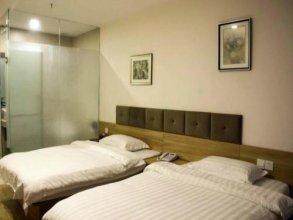 Cite a Stylish Hotel