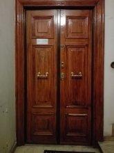 Casa Linnea Vacanze