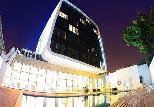 Hotel Ekuikui I