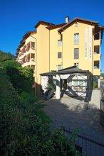 Hotel Residence Zust