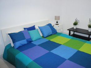 Albufeira Apartments