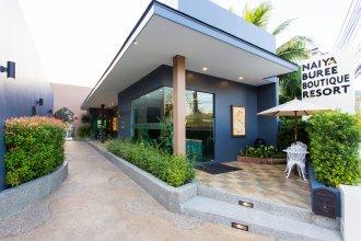 Naiya Buree Boutique Resort