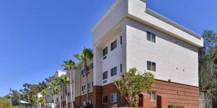 Candlewood Suites San Diego, an IHG Hotel