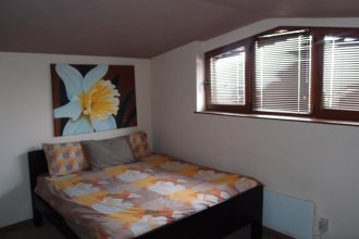 Gt Vihren Residence Apartments