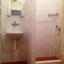 Welcome Hostel & Apartments Praguecentre
