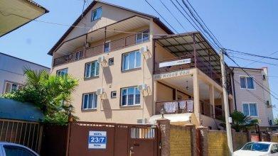 Guest House Lesya