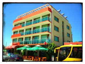 Hotel Northic 2