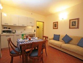 Palazzo Gamba Apartments